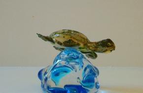 Art.08 - Turtle