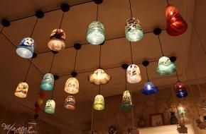 Art.32 - Lamp