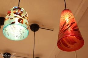 Art.34 - Lamp